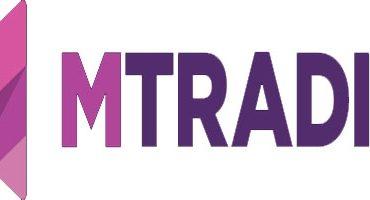 MTrading_logo