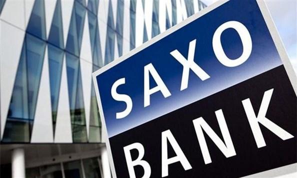 Saxo_Bank_offis