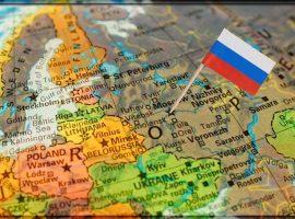 Рейтинг официальных брокеров бинарных опционов в России