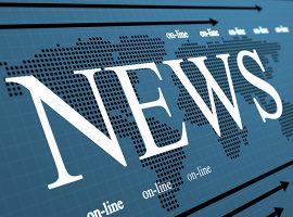Как торговать на бинарных опционах по новостям