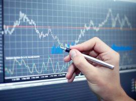 Использование индикатора MACD и его модификаций в торговле бинарными опционами
