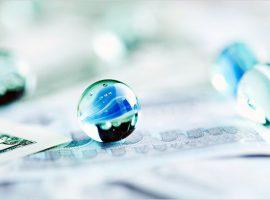 Стратегии с индикатором МАКД для торговли бинарными опционами
