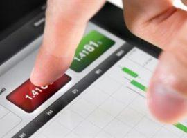 Лучшие стратегии бинарных опционов без индикаторов