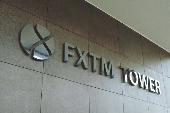 fxtm-tower2