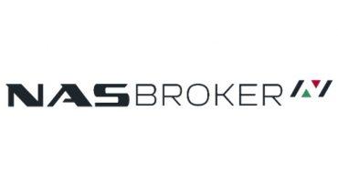 nas-broker