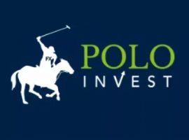 poloinvest_logo