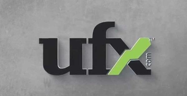 ufx-finance-trade