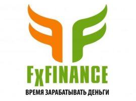 FxFINANCE-logo