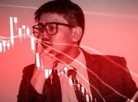 Влияние выступления главы ФРС США и данных по китайской экономике на курсы финансовых активов