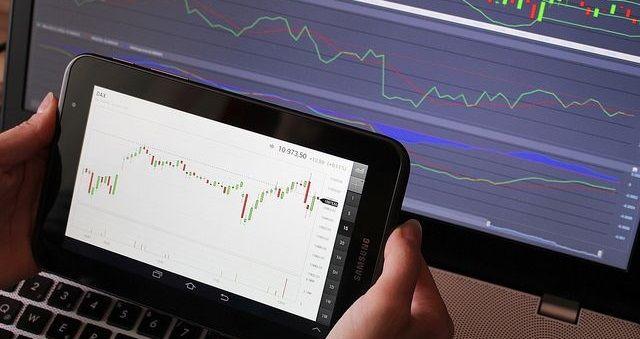 Как реально научиться торговать бинарными опционами лучшие брокеры forex в украине