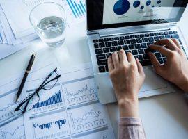 Основные правила и нюансы регистрации в бинарных опционах