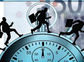 Секреты внутридневной торговли опционами и эффективные стратегии для получения прибыли