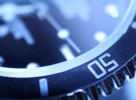 Правильный выбор времени и даты экспирации опционов