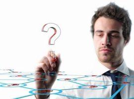 Как правильно работать на бинарных опционах для успешной торговли