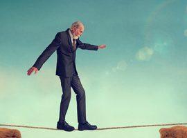 Прибыльные стратегии со скользящими средними для бинарных опционов