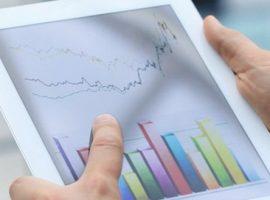 Выбор программы для торговли бинарными опционами