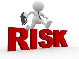 Риск-менеджмент в бинарных опционах