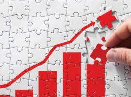 Как прибыльно торговать на бинарных опционах и получать самые большие выплаты