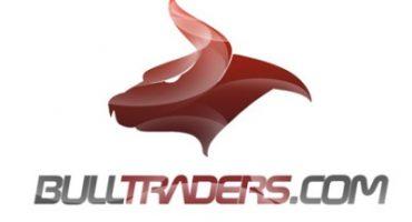 bulltraders-logo