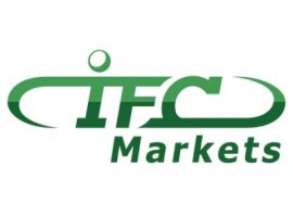 Форекс брокер IFC Markets