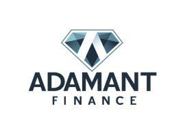 Adamant-logo