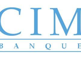 CIM Bank_logo