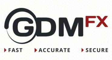 GDMFX_logo