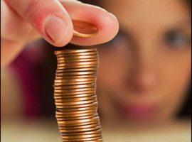 Обзор лучших брокеров бинарных опционов с минимальными ставками