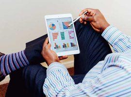Как правильно ставить на бинарных опционах для получения прибыли