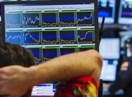 Суть торговли бинарными опционами
