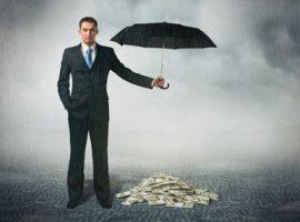 Хеджирование в бинарных опционах как способ страхования сделок