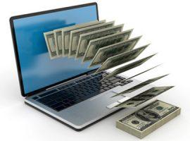 Отзывы трейдеров о выводе денег с бинарных опционов
