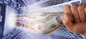Как снять на форексе заработанные деньги на торговом счете заработать на форекс 10 долларов