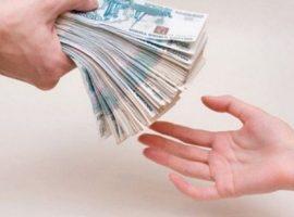 Брокеры бинарных опционов с моментальным выводом денег