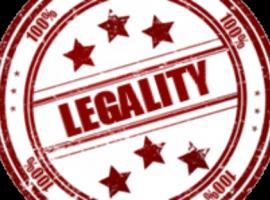 Легальные брокеры бинарных опционов в России