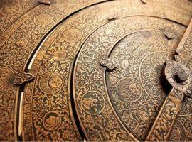 Описание и отзывы о сервисе сигналов «Золотой век» для торговли бинарными опционами