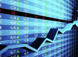 Как рассчитать бинарные опционы для правильного прогнозирования сделок