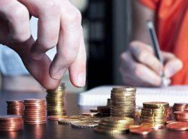 Обзор брокеров бинарных опционов с центовыми счетами и минимальной ставкой от 1 цента