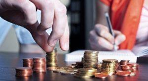 Бинарные опционы с минимальной ставкой 10 центов торговля на гэпах форекс