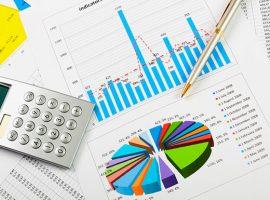 Лучшая аналитика для бинарных опционов в онлайн-режиме