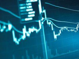 Итоги пятничных торгов и их влияние на бинарный трейдинг на будущей неделе