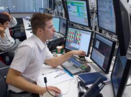 Шаблоны стратегий для бинарных опционов