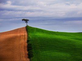 Описание стратегии «Граница» для бинарных опционов