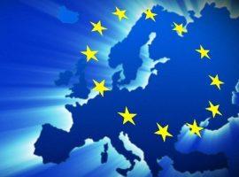 Обзор европейских брокеров бинарных опционов
