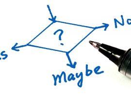 Что такое бинарные опционы – миф или реальность?