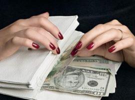 Мошенничество Алекса Голда на бинарных опционах и его отличия от законного заработка