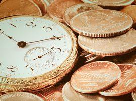 Обзор прибыльных краткосрочных стратегий для бинарных опционов