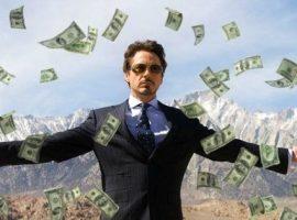 Можно ли заработать миллион на бинарных опционах