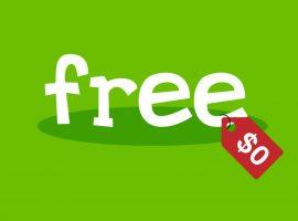 Где найти и как использовать бесплатные бинарные опционы