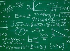 Эффективность математических стратегий для бинарных опционов